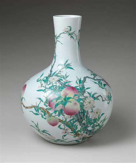 vase   peaches work  art heilbrunn timeline