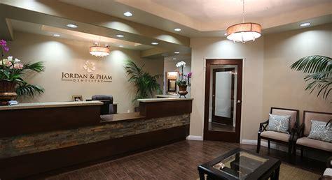 dental front desk miami fl logo option textured front desk wall color pt