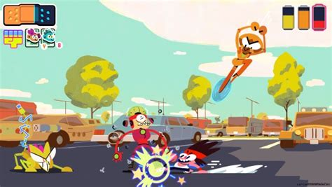 save the light pc release cartoon network announces steven universe rpg save the