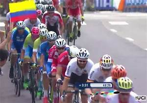 Watch the Men's Elite Road Race from the World ...