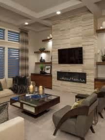 Modern Living Room Ideas Living Room Design Ideas Remodels Photos Houzz