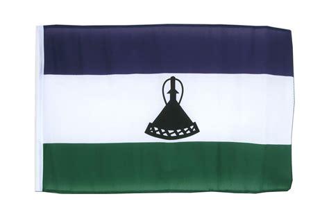 kleine wäschetrockner 45 cm kleine lesotho flagge 30 x 45 cm flaggenplatz ch