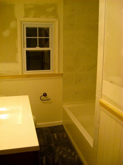 bathroom designers nj jersey bathroom remodeling project e cherry hill