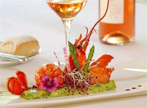 dressage des assiettes en cuisine les 176 meilleures images du tableau dressage d 39 assiette sur présentation des plats