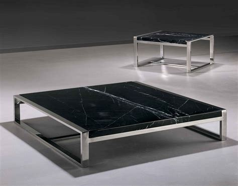Home Design White Marble Coffee Tables Along With Coffee Table In Black Marble Coffee Table In