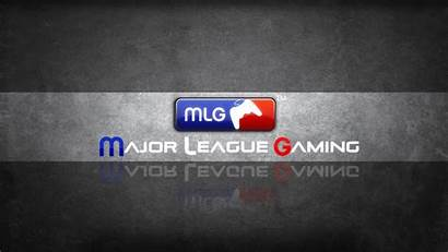 Gaming Major League Backgrounds