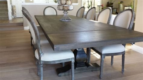 grey kitchen table and chairs brown wooden dining room chair gray kitchen table and