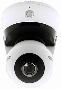 Homematic Ip Kamera Einbinden : tvip 21560 berwachungskamera ip wlan innen bei reichelt elektronik ~ Watch28wear.com Haus und Dekorationen