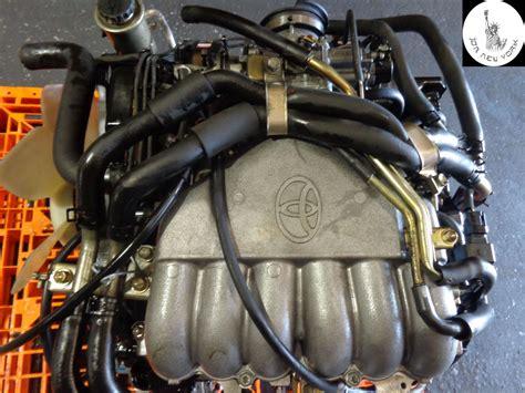 2001 4runner 3 4l Engine Diagram 2001 toyota tacoma 2 7 engine diagram downloaddescargar