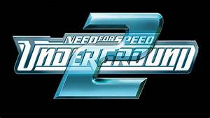 How To Cheat Need For Speed Underground 2with Cheat