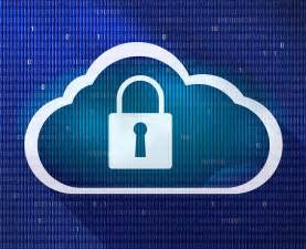 Help Desk Software Comparisons by Why It S Time To Upgrade Your Cyber Security