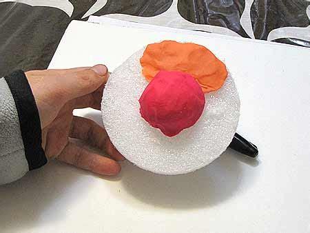 cell model school craft project woo jr kids activities