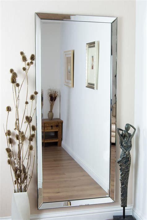 Cheap Bathroom Wall Mirrors by 20 Photos Large Cheap Wall Mirrors Mirror Ideas