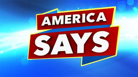 When Does America Says Season 2 Start on Game Show Network ...