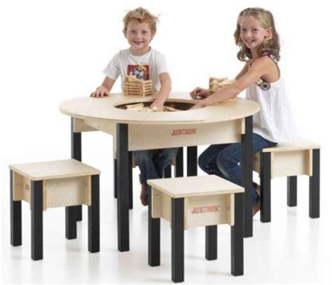 table pour enfant table ronde pour enfants jeu d enfant
