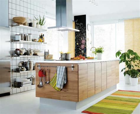les plus belles cuisines les plus belles cuisines ikea cuisine solar hêtre ikea