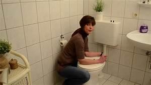 Wc Sitz Befestigung : wc sitz wackelt l sung befestigung toilettendeckel sitz ~ A.2002-acura-tl-radio.info Haus und Dekorationen