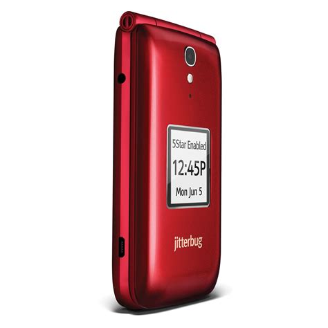 t mobile flip phones for maxiaids jitterbug 5