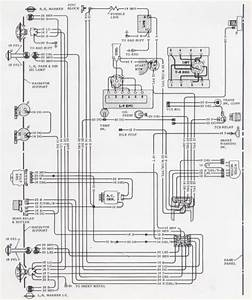 1980 Camaro Wiring Schematic Brake