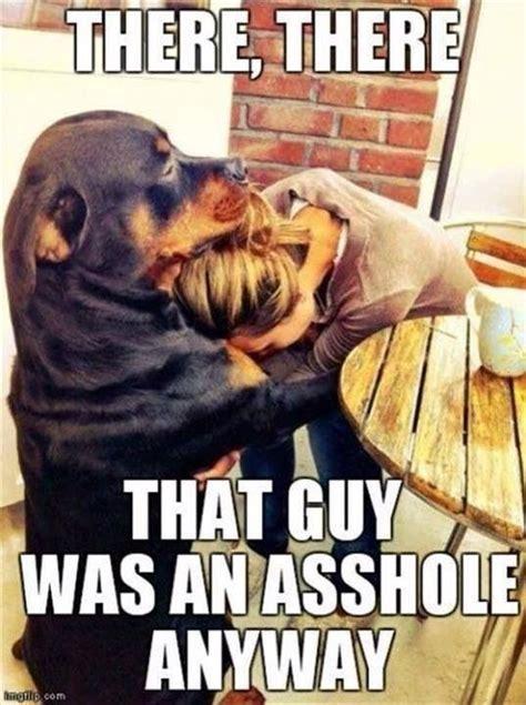 Men Suck Memes - 89 best images about meme on pinterest snow meme cute cats and funny cat pictures