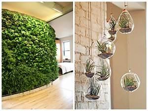 Natural Home Decor Ideas Flat Interior Design Blog Natural