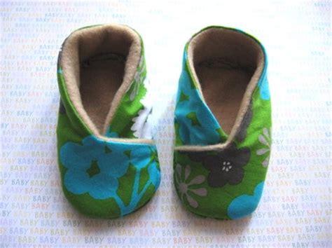 tuto couture chausson b 233 b 233 facile