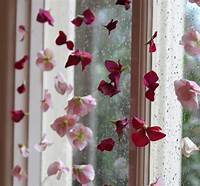 window decoration ideas 22 Creative Window Treatments and Summer Decorating Ideas