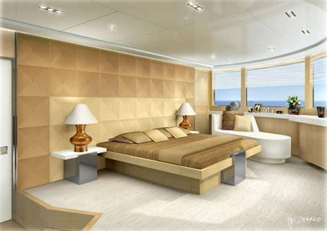 chambre coucher fly la pellegrina le luxe ultime selon couach firstluxe