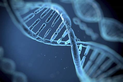 Multi Dfgarer Test by Multi Gene Panel Tests For Breast Cancer