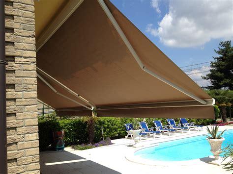costo tenda da sole pensiline e tettoie su misura antipioggia e ombreggianti