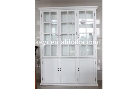 glass cabinets for living room antique home useful living room and study room white