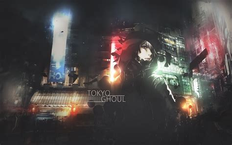tokyo ghoul wallpapers group