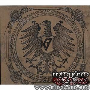 Blutlinie Tag Der Abrechnung : blutlinie tag der abrechnung fr n tysktalande l nder cds midg rd ~ Themetempest.com Abrechnung