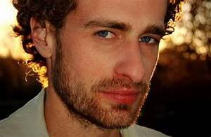 """Hollywood Actor-Writer-Producer, Isaac Kappy: """"It's Worse ..."""