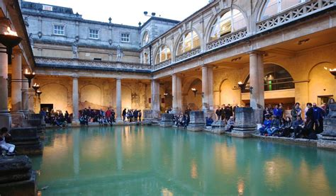 kitchen lighting collections museums at lighting up the great bath events at