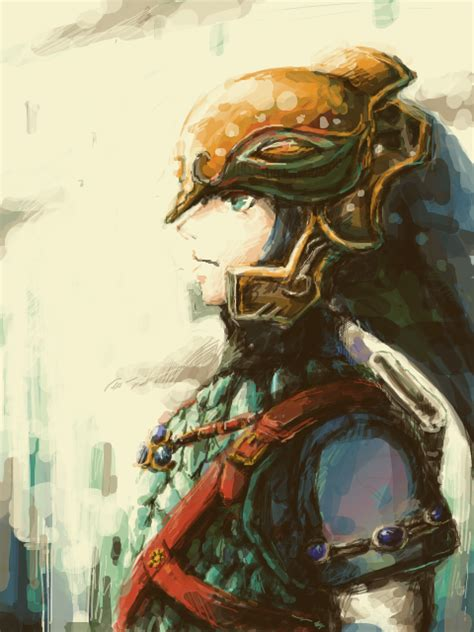 zora armor twilight princess twilight princess zelda