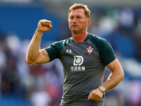 Southampton vs Brighton Preview: How to Watch on TV, Live ...