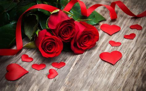 Die 73+ Besten Rote Rosen Hintergrundbilder