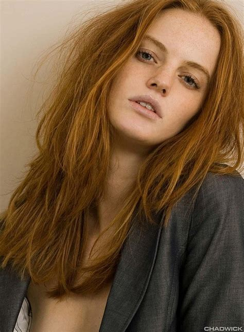 amazing red hair color shades aelida