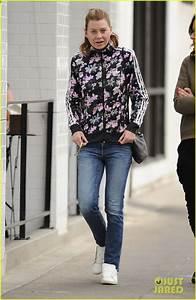 Ellen Pompeo Had Reservations About Meredith Grey's Brutal ...
