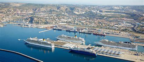 heure ouverture bureau poste le port de marseille 28 images carte de ville