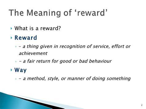 20 ways to earn reward from allah