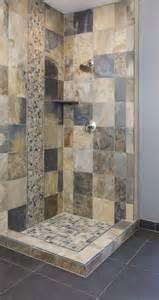 small master bathroom remodel ideas rustic modern slate shower thetileshop bathroom