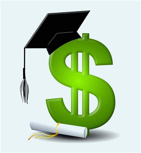 Free Scholarships Cliparts, Download Free Scholarships ...
