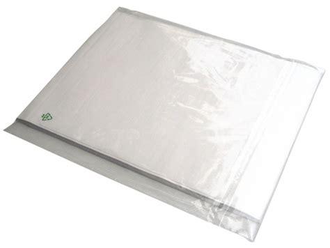 papier sulfurisé cuisine papier sulfurisé