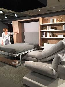 Space Saving Furniture: More Living Out Of Your Rooms