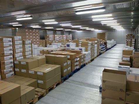 location de chambre froide vente container louer container maritime location