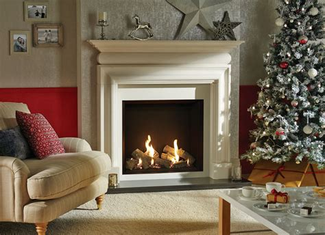 fireplace surround riva2 750hl edge gas fires