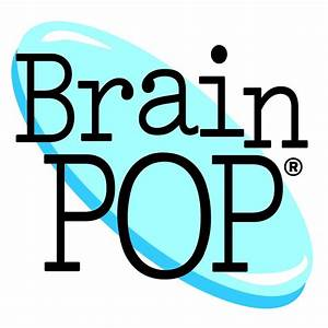 BrainPOP - YouTube