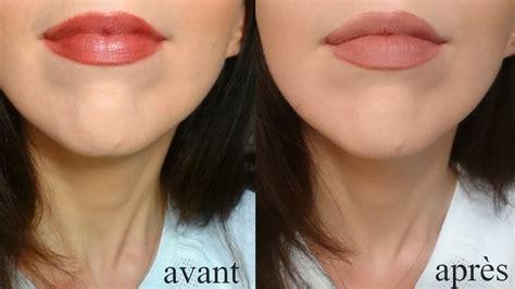 Rouge à lèvres mat Velvet Passion crayon à lèvres Velvet Passion Matte Lipstick KIKO MILANO